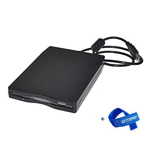 enterest-ultra-thin-portable-external-usb-144-mb-fdd-floppy-disk-drive-for-windows-98-2000-me-xp-vis