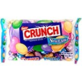 283-gram Nestle Crunch Easter NestEggs