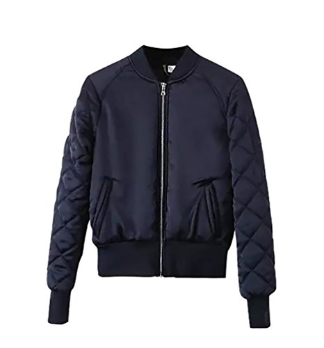 youjia-veste-bomber-courte-zippee-classique-bombardier-femme-hiver-blouson-biker-matelassee-manteau-
