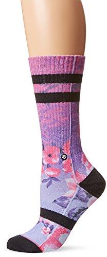 stance-shangri-la-womens-socks-multi-35-42