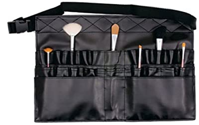 Cheapest Morphe A1 Professional Makeup Brush Tool Apron/Belt Light Weight by Morphe - Free Shipping Available