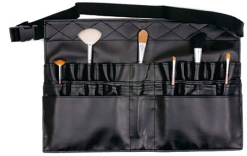A1 Professional Makeup Brush Apron/Belt