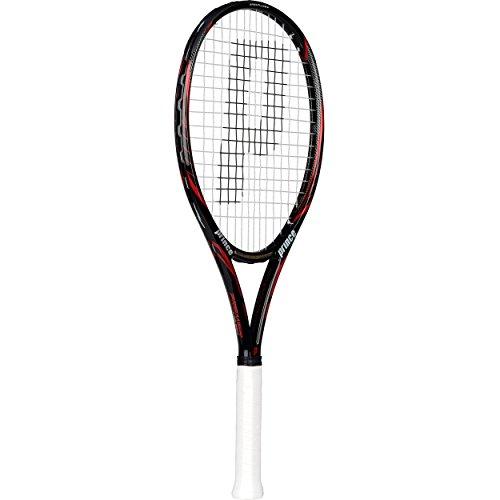 Prince EXO3 Premier 105 ESP Tennisschläger