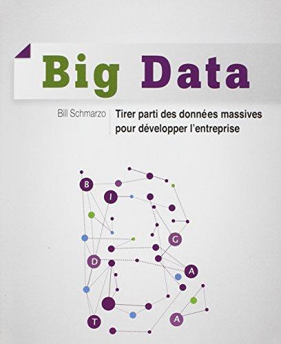 big-data-tirer-parti-des-donnees-massives-pour-developper-lentreprise