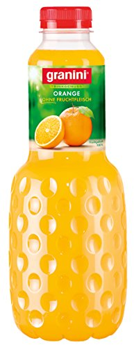 granini-orangensaft-pet-6er-pack-6-x-1-l-flasche