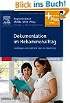 Dokumentation im Hebammenalltag: Grun...