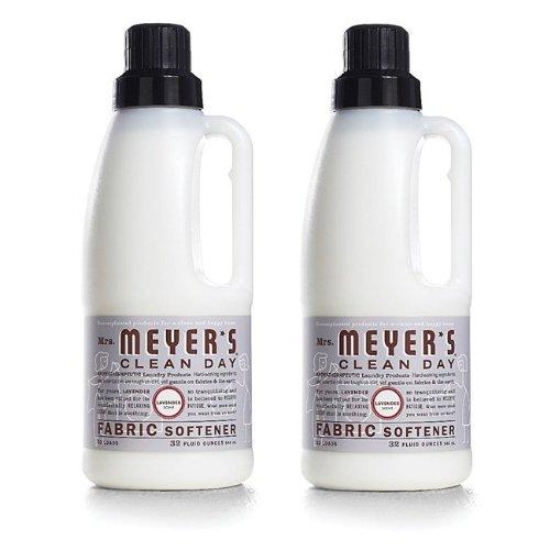 mrs-meyers-clean-day-fabric-softener-lavender-32-oz-2-pk