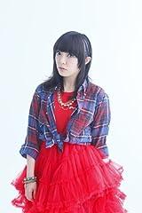 声優・佐藤聡美のデビュー曲が2月発売。「生徒会役員共*」ED曲