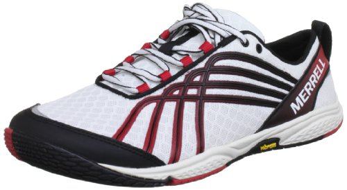 Merrell  ROAD GLOVE 2 Running Shoes Mens