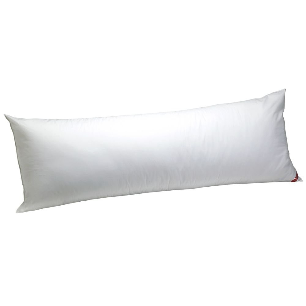 Amazon.com: Bed Pillows: Home & Kitchen: Hypoallergenic Bed