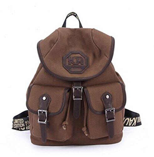 Flyco Mens Womens Unisex Bag Laptop Carrier For Travel School Gym Work University Sports Ka Stylish Design Backpack