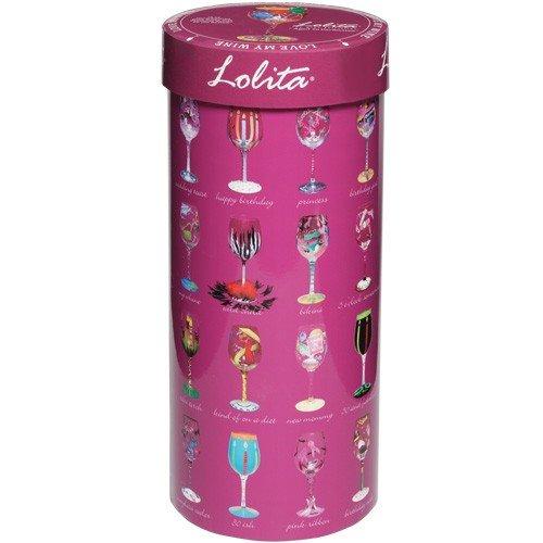 Lolita Signature Gift Box