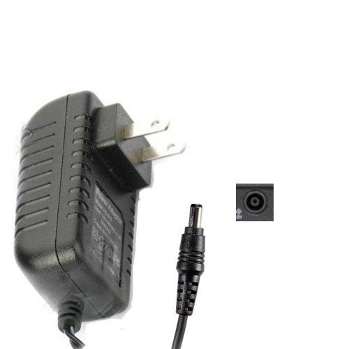 Panasonic Portable Dvd Players