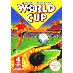Nintendo World Cup back-264925