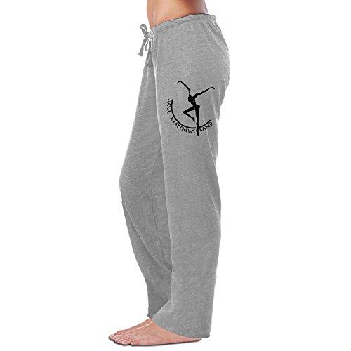womens-dmb-dave-matthews-band-classic-jogger-sport-pants-gray