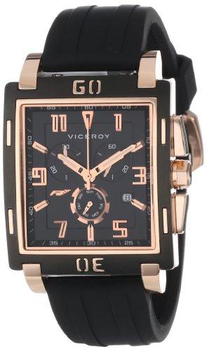 Viceroy 47719-95
