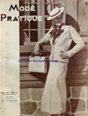 mode-pratique-no-27-du-04-07-1936-costume-tailleur-de-vera-borea
