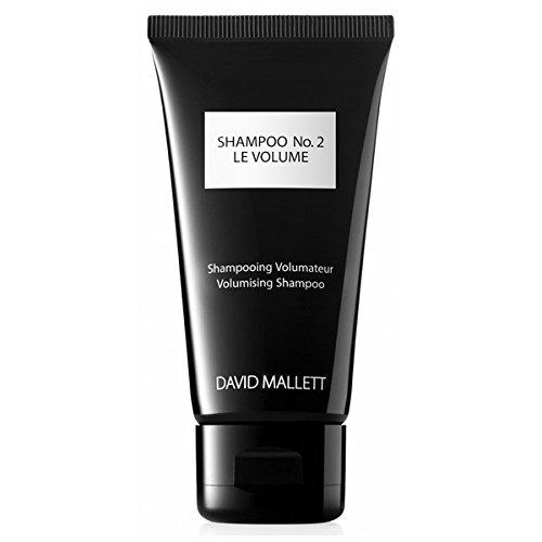 david-mallett-no2-shampoo-le-volume-50ml