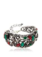ZZ-Cordoba Jewels Pulsera