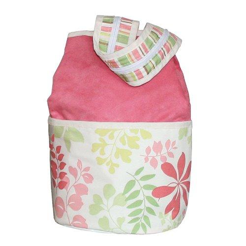 backpack diaper bags for sale. Black Bedroom Furniture Sets. Home Design Ideas