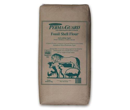 Perma-Guard Diatomaceous Earth Food Grade