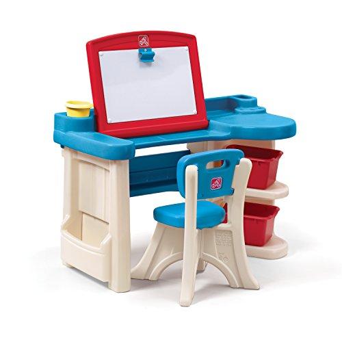 Step2-Studio-Art-Desk