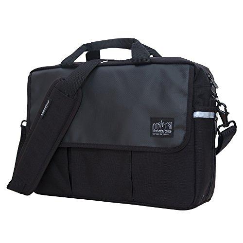 manhattan-portage-webb-convertible-briefcase-black-one-size