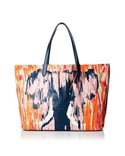 ᐈ Женские брендовые сумки в интернет-магазине Modozacom