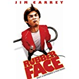 Rubberface [Import]by Lynne Deragon