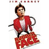 Rubberface [Import]by Lynne Deragon