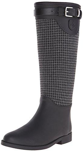dav-womens-weston-rain-shoe-black-8-m-us