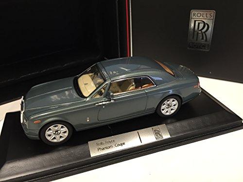rolls-royce-phantom-coupe-2008-143-ixo-moc166