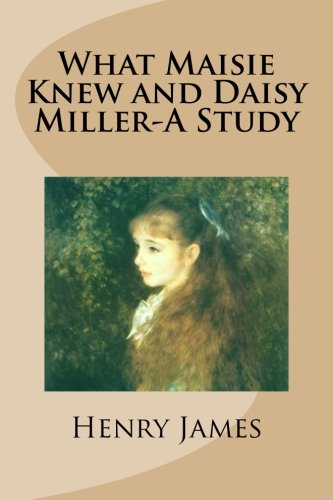 Daisy Miller: Character Profiles