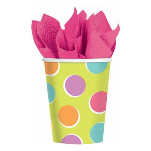 Easter Expressions Paper Cups