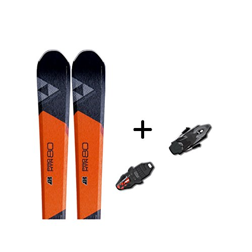 fischer-pro-mtn-80-sci-all-mountain-inkl-rs-11-powerail-attacchi-173