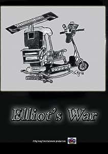 Elliot's War