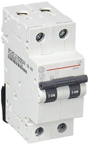 general-electric-674067-interruptor-magnetotermico