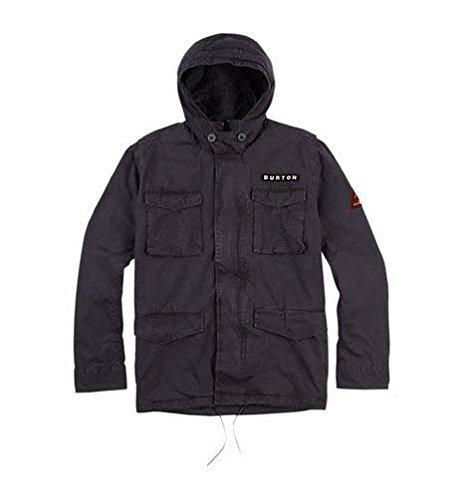 herren-jacke-burton-sylvan-jacket