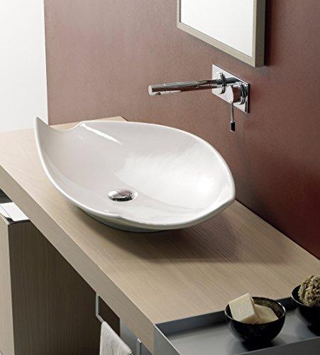 eur 389 40. Black Bedroom Furniture Sets. Home Design Ideas