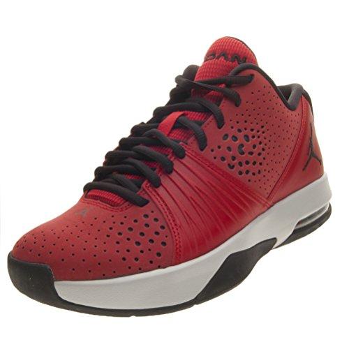 Nike Uomo Basse multicolore Size: 42 1/2