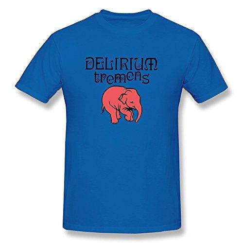 cbooa-delirium-tremens-mens-t-shirtsroyalblue