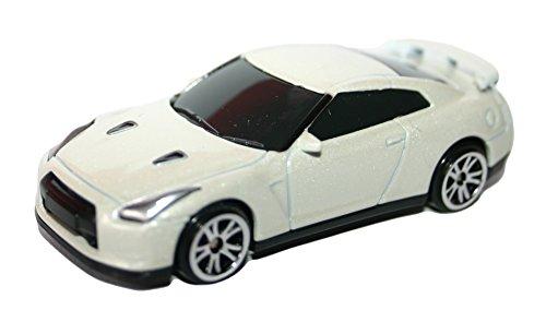 nissan-gt-r-r35-rmz-citta-3013-164-scala-modellini-auto-metallo-edizione-limitata-collection