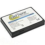 CellePhone Battery Li-Ion for Siemens A50 C45 M46 M50 MT50 ( replaced V30145-K1310-X213 )