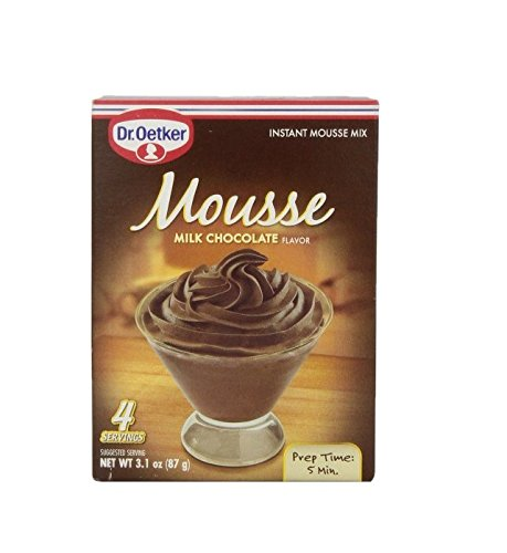 dr-oetker-milk-chocolate-mousse-mix-31-ounce-pack-of-6