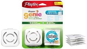 Diaper Genie Carbon Filters