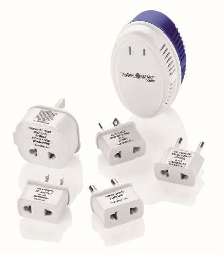 conair-ts702cr-power-adapters-inverters-indoor-universal-blue-white