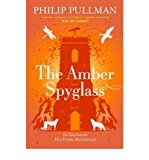 Image of [(The Amber Spyglass )] [Author: Philip Pullman] [May-2011]