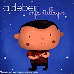 alderbert   Enfantillages   2008 preview 0