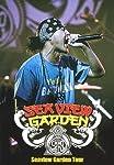 Seaview Garden Tour [DVD]