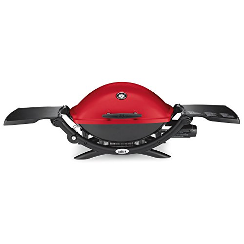 Weber-54040001-Q2200-Liquid-Propane-Grill-Red